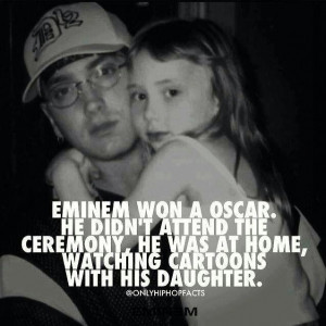 ... , Slim Shady, Eminem Daughters, Quotes, Fathers, People, Hailie Jade
