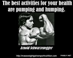 ... quotes health workout arnold schwarzenegger quotes arnold quotes