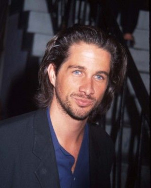 Michael Easton Pictures