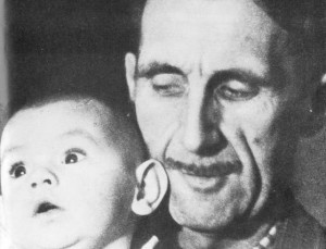 1984+george+orwell+quotes