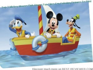 Mickey Mouse Love Quotes...