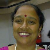 Lakshmi Pratury Wikipedia the free encyclopedia