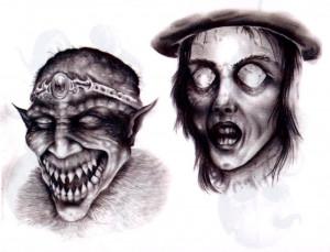 evil-demon-tattoos3