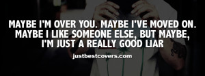 so over You Quotes http://justbestcovers.com/funny/mean/31140/im-over ...