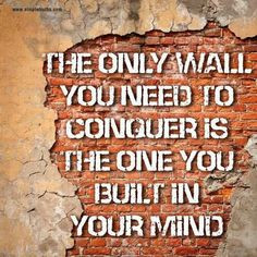 more thoughts conquers inspiration quotes built in true fit motivation ...