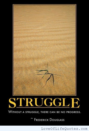 related posts the harder the struggle i m thankful for my struggle ...