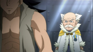 william de farnese we are fairy tail everyone in fairy tail add to ...