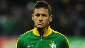 Soccer Wallpaper Quotes Neymar Neymar soccer quotes tumblr