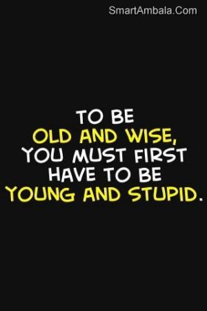 Stupid-Quotes-74.jpg