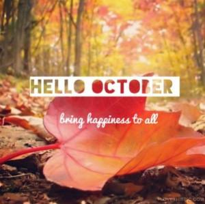 Autumn Quotes Friendship