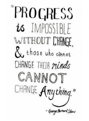 good, quotes, sayings, life, progress