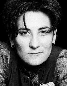 Quotes by kd lang