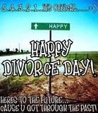 Happy Divorce Graphics | Happy Divorce Pictures | Happy Divorce Photos