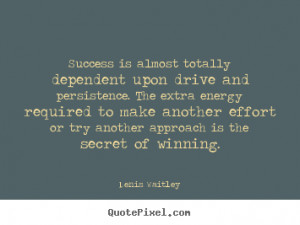 ... more success quotes life quotes inspirational quotes friendship quotes