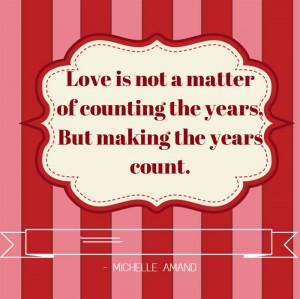 Romantic Happy Valentine's Day 2015 Quotes For Him