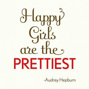 Best of Audrey Hepburn's Quotes