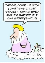 of daylight savings quotes funny popular on daylight savings quotes ...