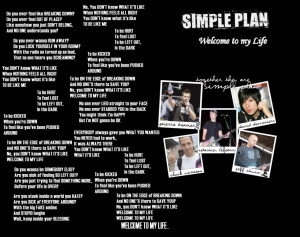 simple plan quotes