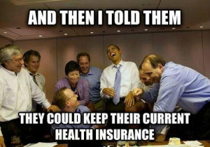 The number of insurance cancellations is beginning to pile up , once ...