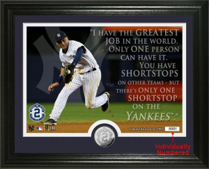 Home MLB New York Yankees Shop By Category Office Accessories New York ...