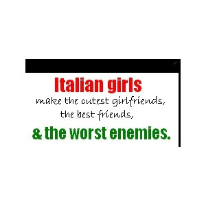 Italian quotes image by lilbear_09 on Photobucket