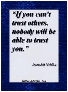 """you."""" ― Debasish Mridha. Follow me for more quotes ♡ Debasish ..."""