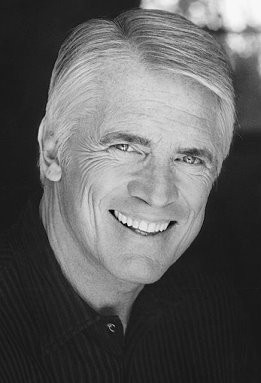 chad everett quotes if not for my family i would have been in big ...