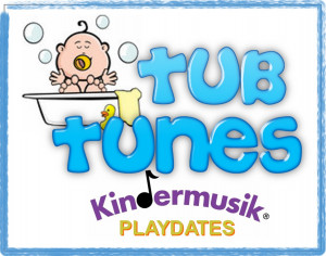 tags baby music class early childhood music early childhood music