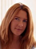 Tabitha Soren's Profile