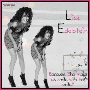 Lisa-Edelstein-by-Me-lisa-edelstein-9418449-500-500.jpg