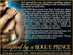 release in my popular Eternal Mates series of paranormal romance ...