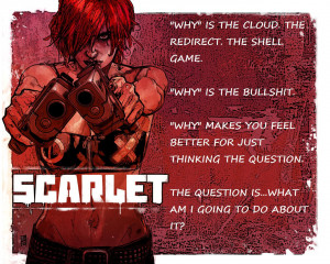 cloud…-Scarlet motivational inspirational love life quotes sayings ...