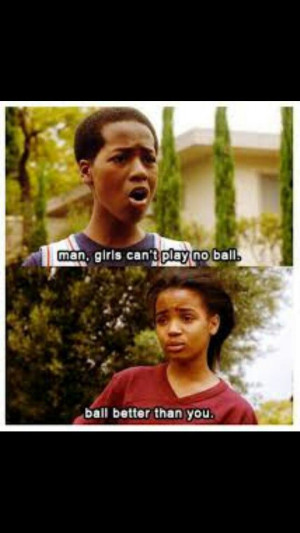 love and basketball movie quotes tumblr best love movie quotes the ...