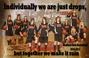 Basketball Sayings For Posters Poster_edited-5.jpg