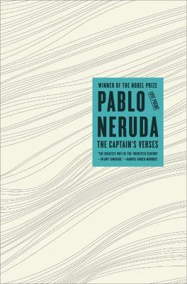 The Captain's Verses/Los Versos del Capitan