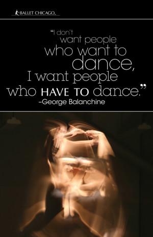 Ballet Chicago - poster idea2_sm