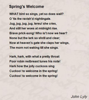 spring-s-welcome.jpg