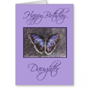 happy birthday quotes for mom from daughter 754 Quotes Birthday ...