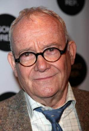Buck Henry Quotes. QuotesGram