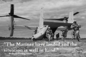 Similar Galleries: Usmc Quotes And Sayings , Usmc General Quotes ,
