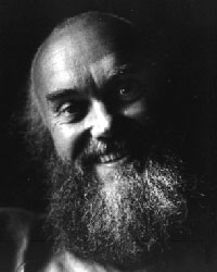 ram dass american psychologist ram dass is an american contemporary ...