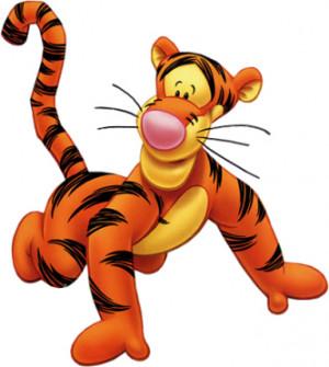 Disney Least favorite Winnie the Pooh character?