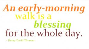 Morning Blessing !!