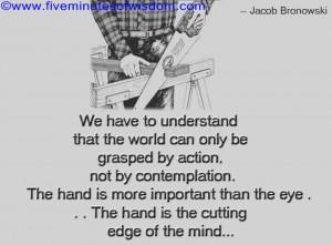 quotes inspirational quotes inspirational quotes about teachers ...