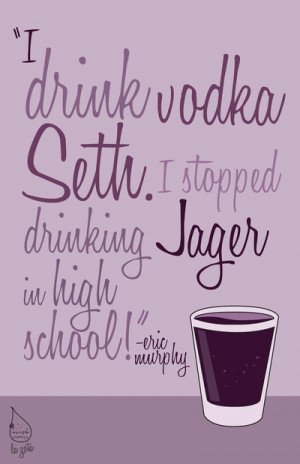 Drink Quotes