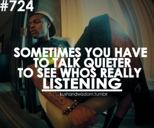 bow wow quotes tumblr