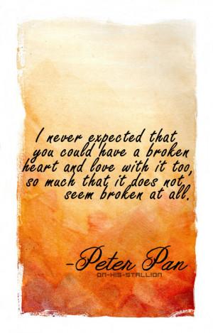 tiger-lily-peter-pan-quotes-24.jpg