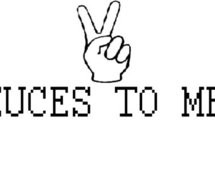 chris-brown-deuces-peace-out-text-typography-166276.jpg