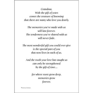 ... Funeral Quotes For Grandma, Poem Quotes, Funeral Poems, Funeral Poem