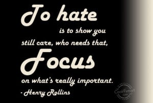 ... hate people who hate me hate sayings hate sayings hate sayings hate